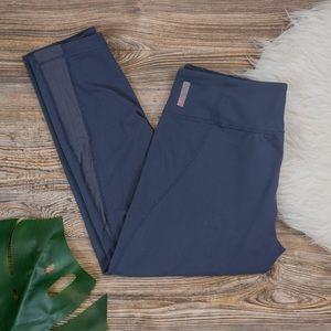 Zella capri length leggings